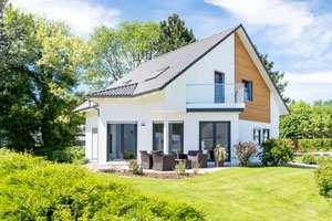 Maison individuelle sur Boulay-moselle